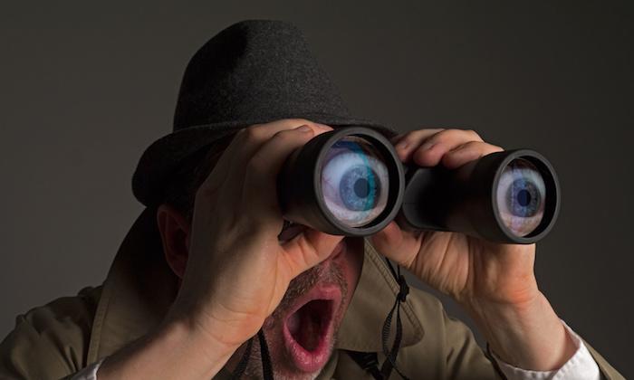 ===Para el mirón de turno...=== - Página 7 Spy_110