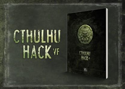 Cthulhu Hack Cthulh10