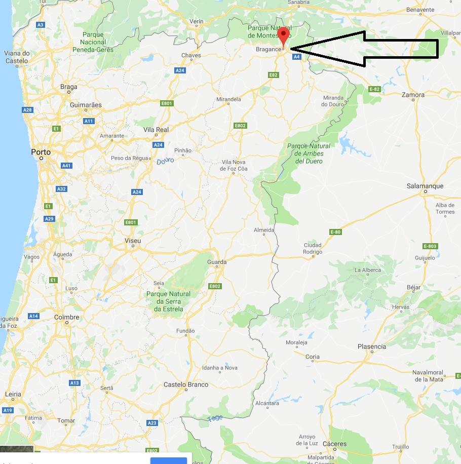 Portugal été 2019 Carte_10
