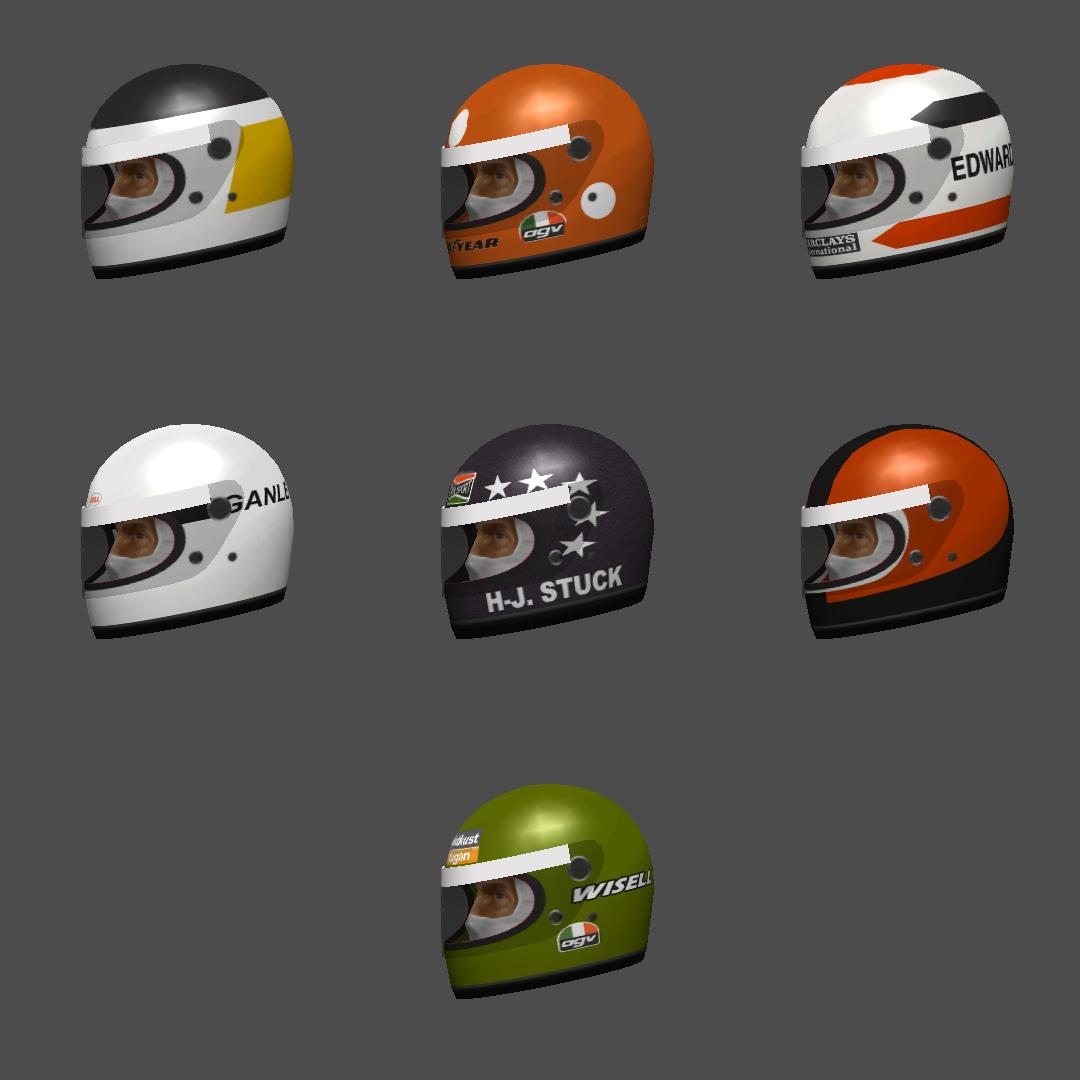 rF Historical Helmet10