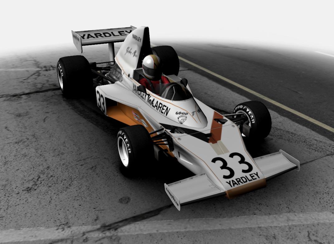 ENOVa sport Massa10