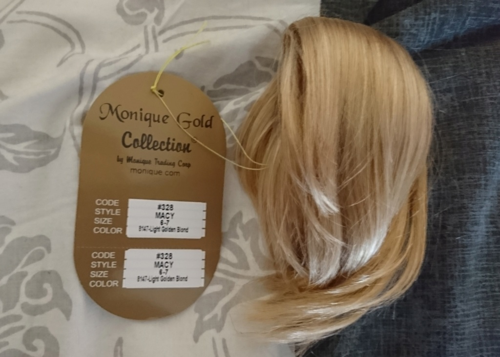 "[VENDS] Wigs Monique 6-7"", Leeke 7-8"" NEWS 21/06 Dsc_1115"