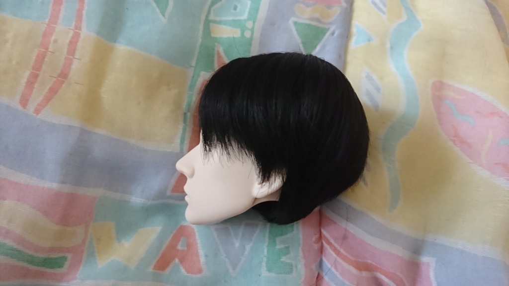 "[VENDS] Wigs Monique 6-7"", Leeke 7-8"" NEWS 21/06 Dsc_8010"
