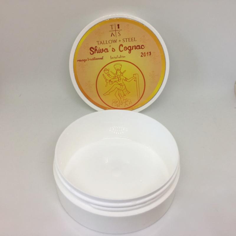Référentiel sur le poids des contenants vides des savonniers ! Cc0cf710