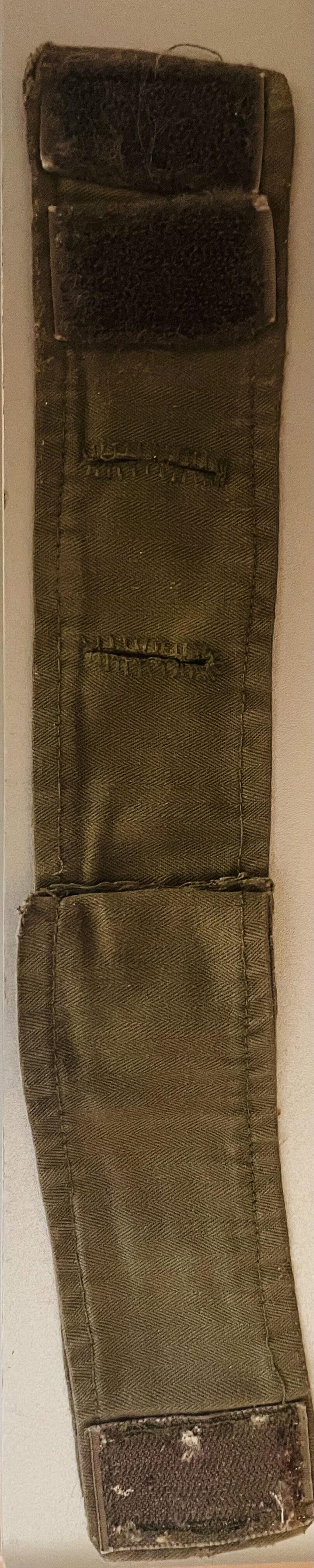 Un accessoire français contre le sable chaud  0dc16210