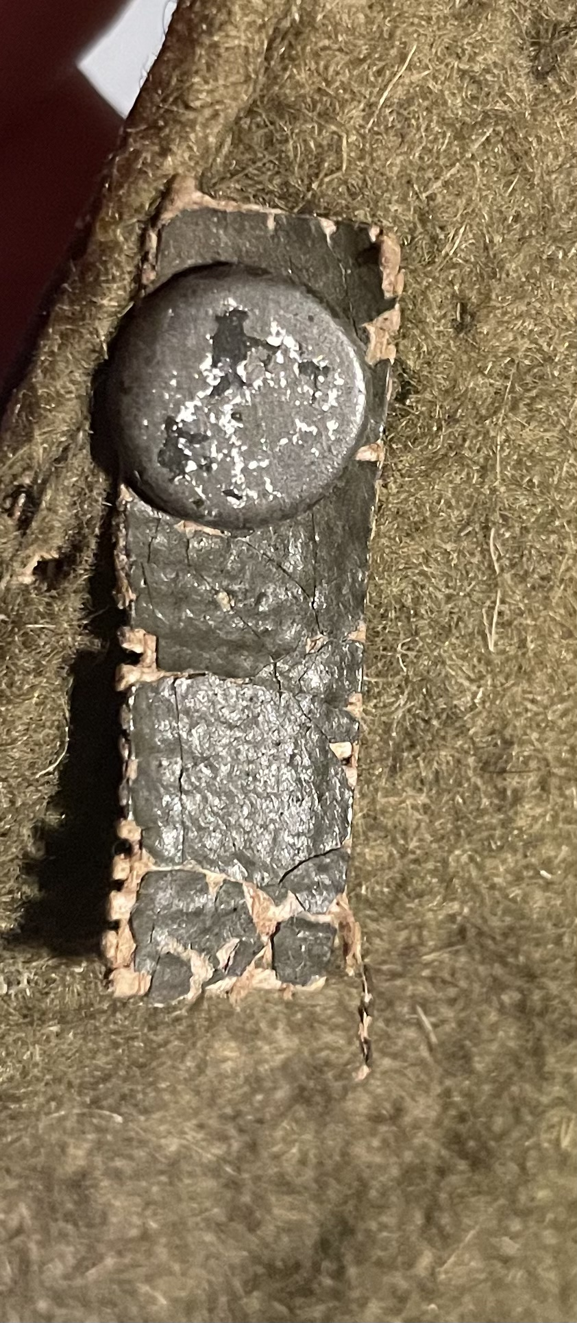 Casquette japonaise  0dd13b10