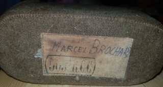 Mr BROCHARD Marcel au 505e RCC 20190346