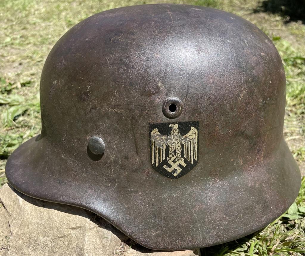 Estimation casques allemands  27735d10