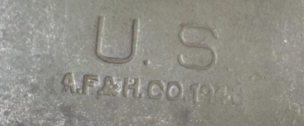 [GUIDE] La pelle US M-1943 Img_3510