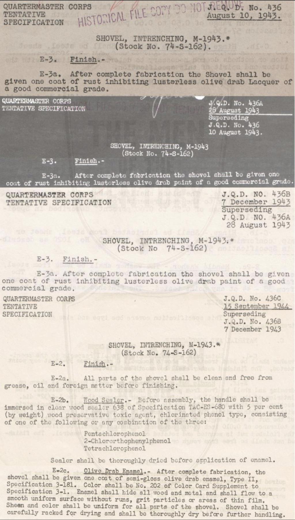 [GUIDE] La pelle US M-1943 Img_3514