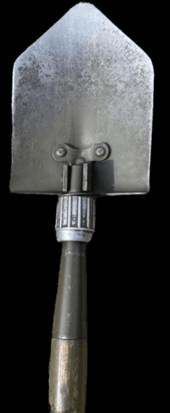 [GUIDE] La pelle US M-1943 Img_3519