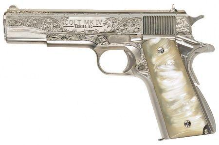 armes que vous ne pouvez pas avoir  0c5aa210