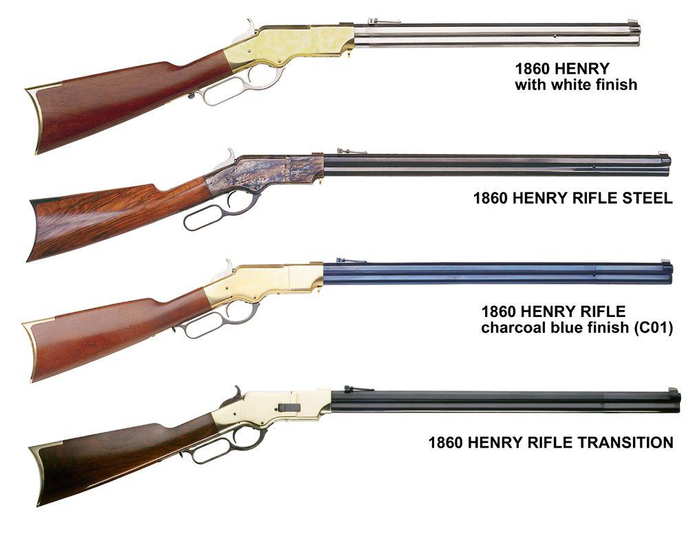 Henry golden boy 22 lr versus  browning bl-22 7c809e10