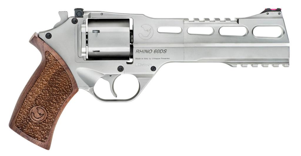 armes que vous ne pouvez pas avoir  Chiapp10