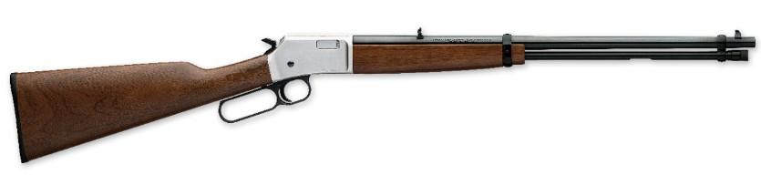 Vos carabine à levier! Cq5dam11