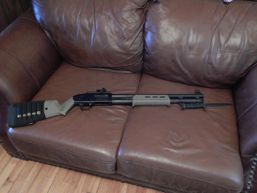 C'est quoi votre dernier achat lié aux guns? - Page 2 Dscn1013