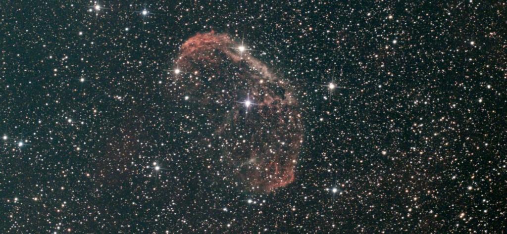 Le Croissant NGC6888 en Visuel Assisté Whatsa10