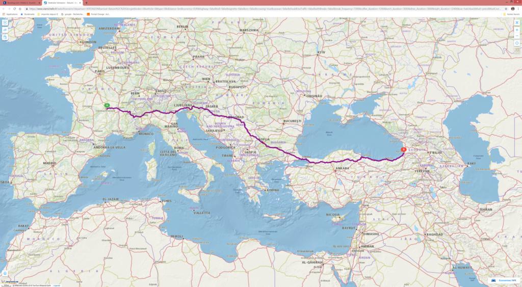 Raid Azerbaidjan 2020 demande d'info Home_t10