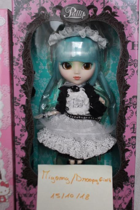 [Vds]Baisse de prix Pullip(enboite)kirakishou 2007,Blanche Img_1310