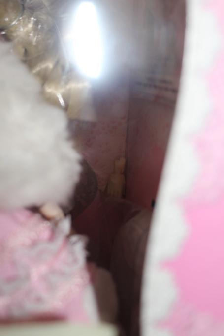 [Vds]Baisse de prix Pullip(enboite)kirakishou 2007,Blanche Img_1414