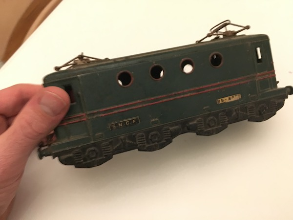 Restauration Hornby BB 8051 - Page 4 Img_2012