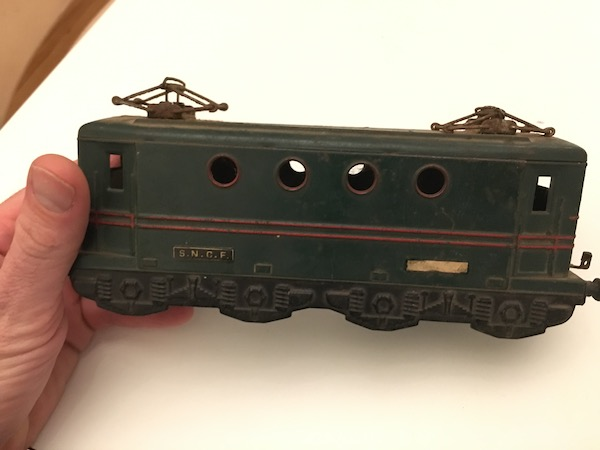 Restauration Hornby BB 8051 - Page 4 Img_5510