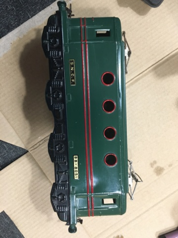 Restauration Hornby BB 8051 - Page 4 Img_7110
