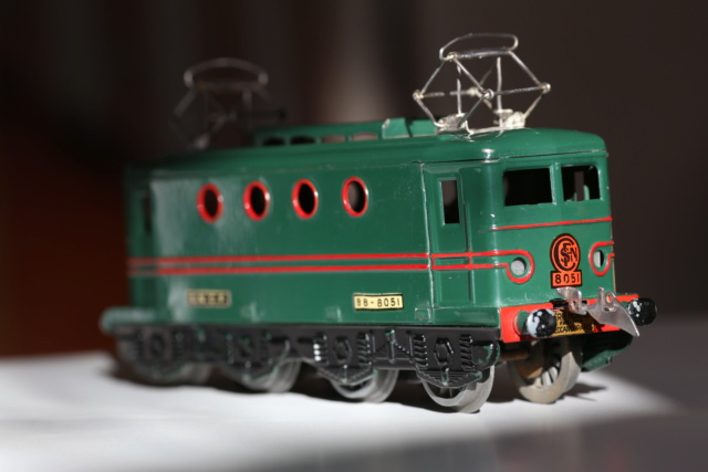 Restauration Hornby BB 8051 - Page 4 Yl12c11