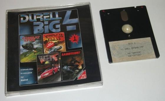 Compilations de JV (Ordi/console)  Big4d110