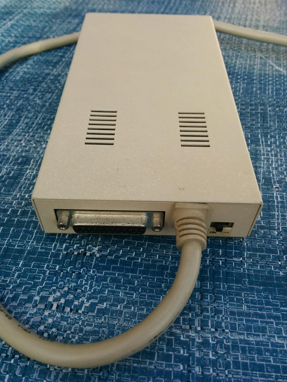 [VDS] Amstrad 6128 Gotek + Ecran, Lecteur de disquette externe Amiga Img-0028