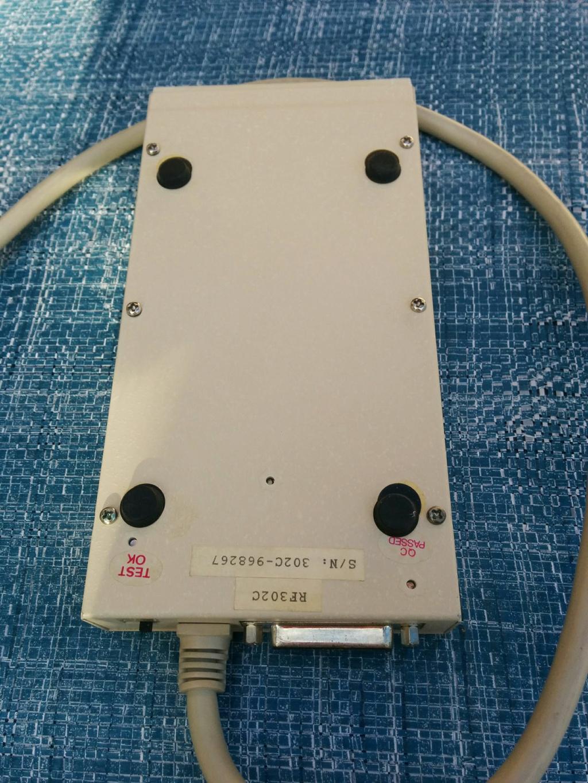 [VDS] Amstrad 6128 Gotek + Ecran, Lecteur de disquette externe Amiga Img-0031
