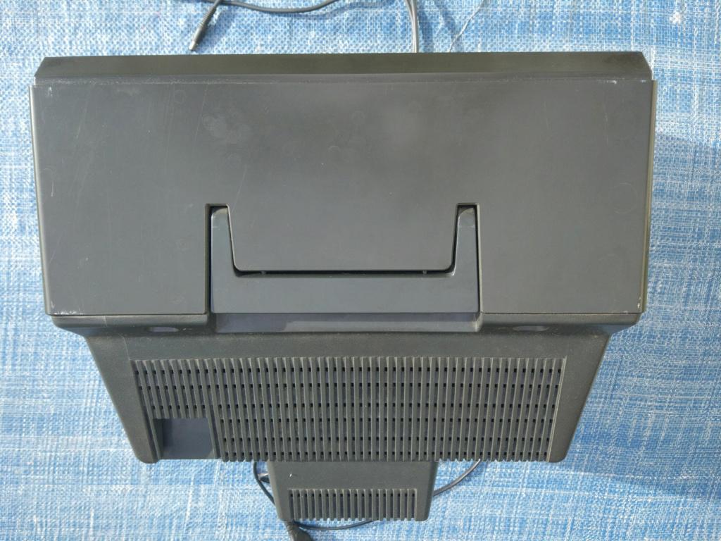 [VDS] Moniteur Amstrad CTM 644, Tuner MP-3 Img-0038
