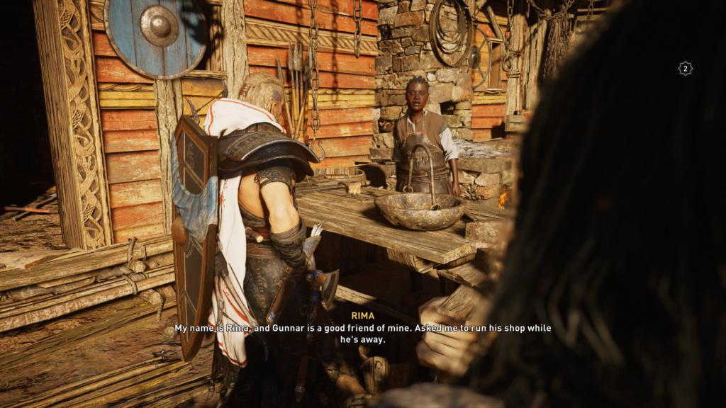 Inkluzivni vikinzi - Page 3 Unknow10