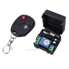 Alternative à la télécommande du module Nonosse 2ch_4310