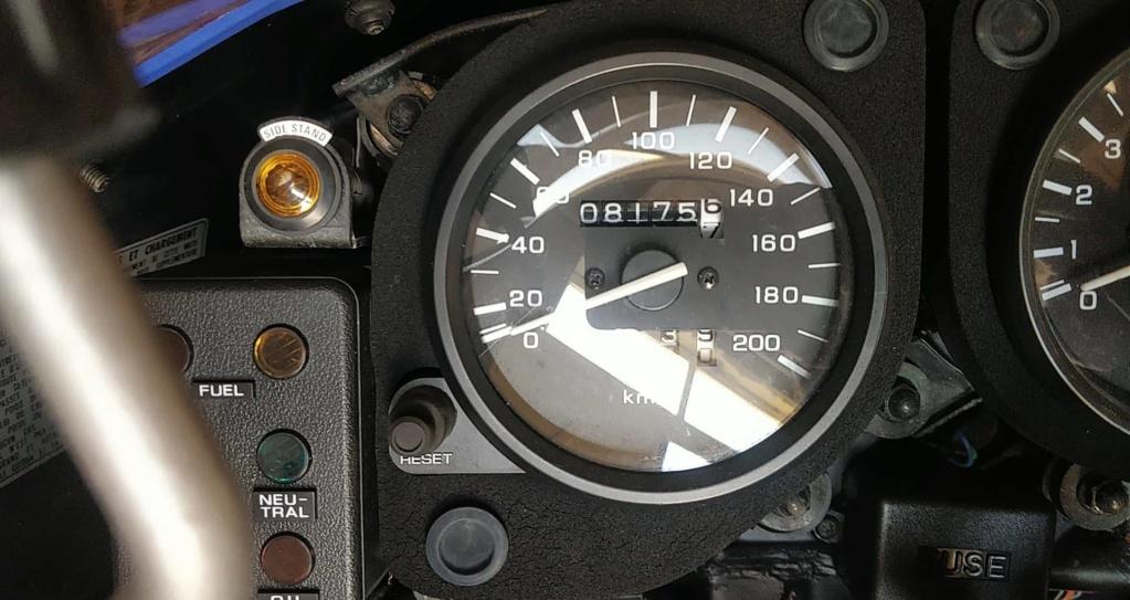 Mes autres motos - Page 10 54525010