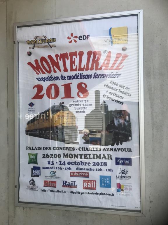 Montélirail 2018 2361e110