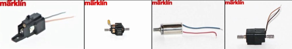Marklin 3 ou 5 poles ? 2f5f7c10