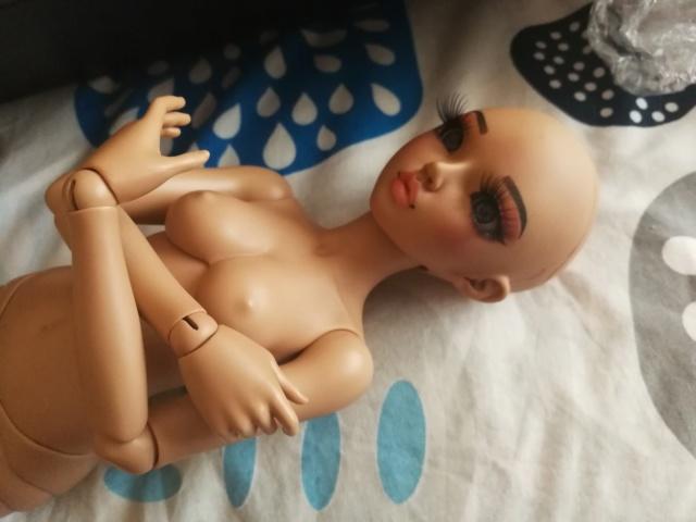 [Vendue] Minifee Mirwen TAN + sleeping head Img_2027