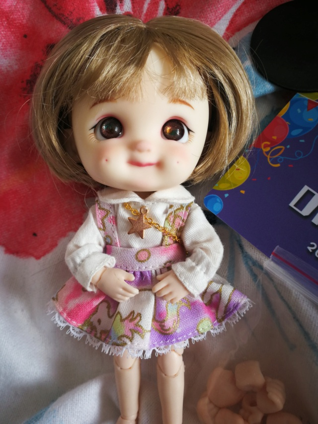 [VENDS] Sto Doll Dimple Img_2087