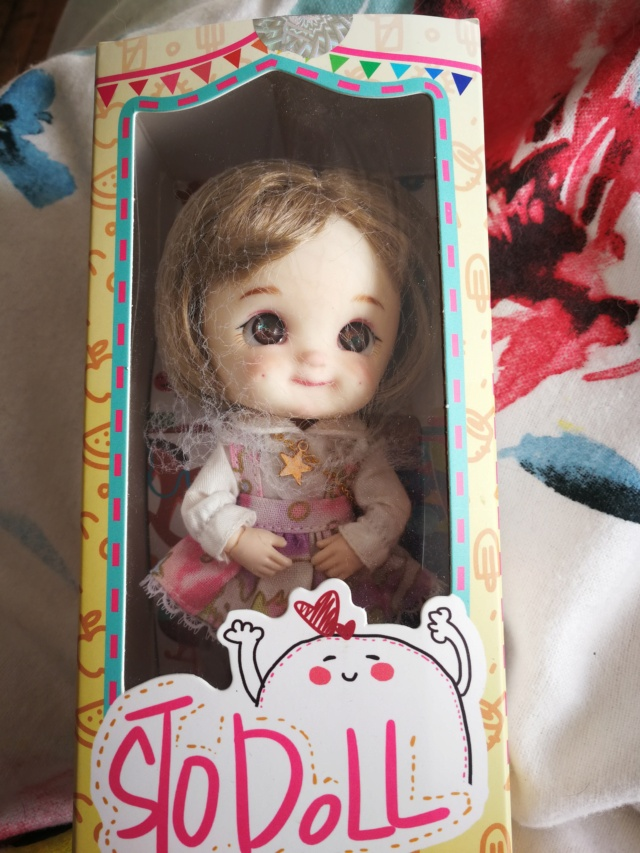 [VENDS] Sto Doll Dimple Img_2088