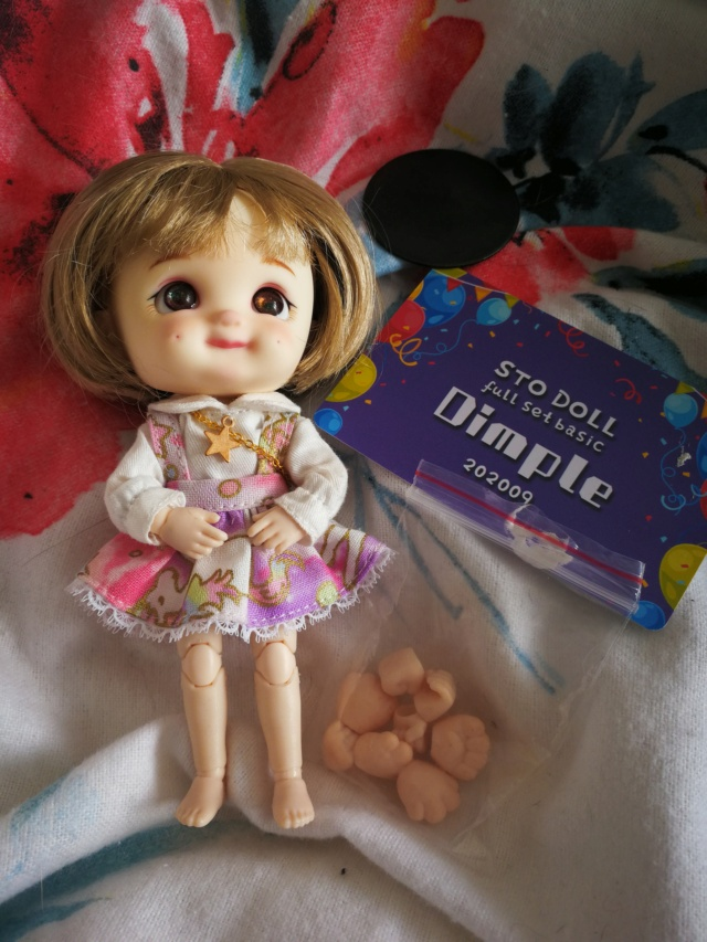 [VENDS] Sto Doll Dimple Img_2089