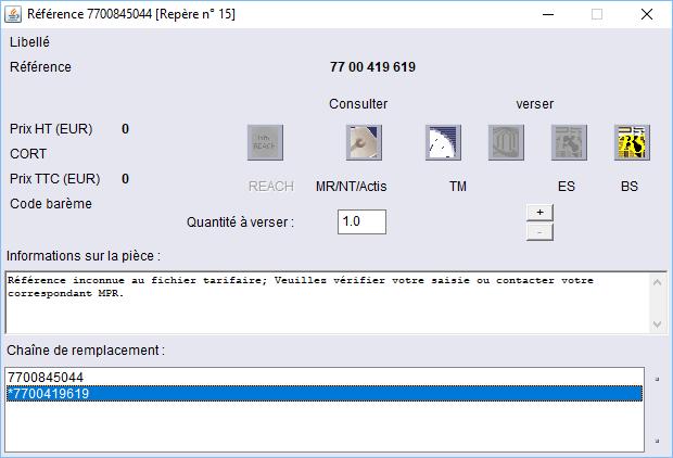 Problème support moteur  77_00_11