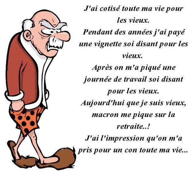Humour en image du Forum Passion-Harley  ... - Page 4 Image010