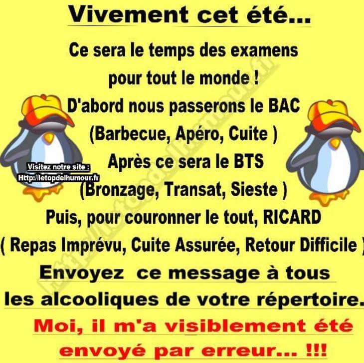 Humour en image du Forum Passion-Harley  ... - Page 5 Img_8310
