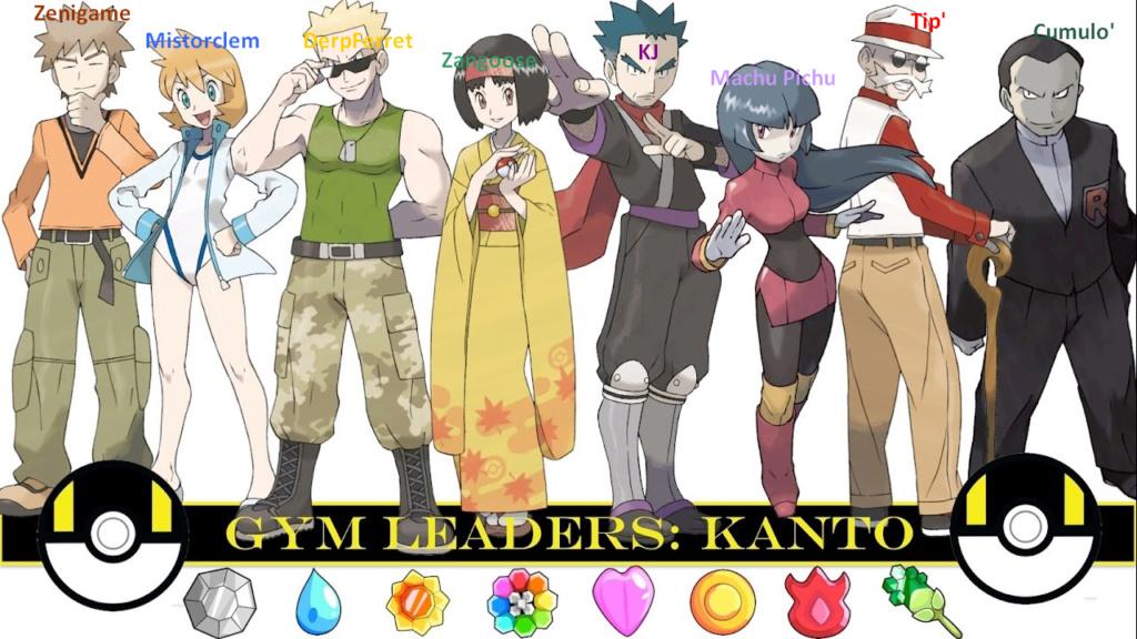 Rankdown - Pokemon Kanto - Page 2 Champi10