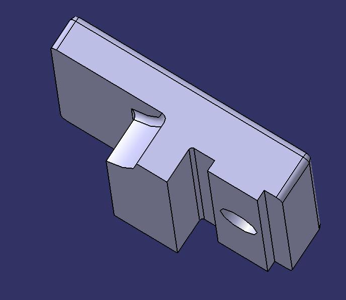 [RESOLU] Pour travail d'impression 3D - Page 4 Festoo10