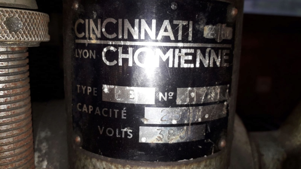 Cherche Info sur cette Cincinnati Chomienne Img-2018