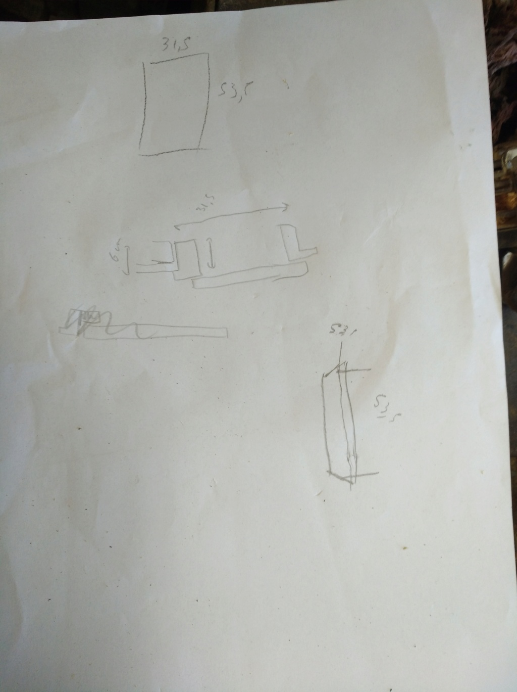 Mon/mes atelier et diverses réalisations (affutage foret au drill doctor) - Page 5 Img_2102