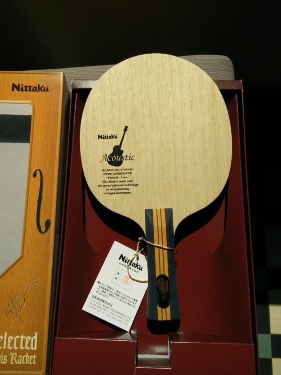 Nittaku acoustic  Img_2026
