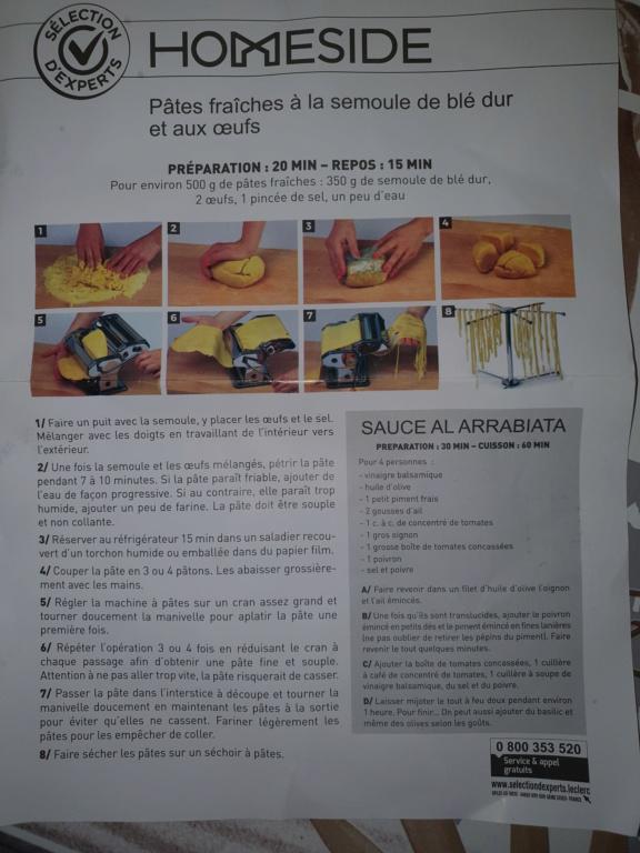 Atelier Pasta 20200414